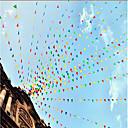 رخيصةأون ديكورات الزفاف-مادة هدية ديكور حفل - زفاف الهالووين الذكرى السنوية عيد ميلاد المولود الجديد تخرج مناسبة / حفلة حفل / مساء عطلة كلاسيكيClassic Theme