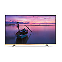 povoljno Televizija-Pametni TV 32 inch IPS televizor 0.67291666666666661