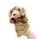 cheap Masks-Doll Toys Dog Plush Fabric Children's Pieces