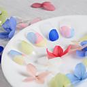 billige Neglesæt-36 pcs Negle Smykker Negle kunst Manicure Pedicure Daglig Blomst / Mode / Negle smykker