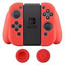 baratos Acessórios para Nintendo Switch-Bolsas e Cases Para Nintendo Interruptor ,  Portátil Bolsas e Cases unidade