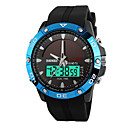 cheap Smartwatches-Smartwatch YYSKMEI1064 for Long Standby / Water Resistant / Water Proof / Multifunction / Sports Stopwatch / Alarm Clock / Chronograph / Calendar