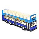 זול מכוניות צעצוע-אוטובוס אוטובוס יוניסקס צעצועים מתנות