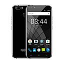 preiswerte Handys-OUKITEL oukitel U22 5.1-5.5 5.5 Zoll 3G-Smartphone ( 2GB + 16GB 13 MP MediaTek MT6580 2700mAh mAh )