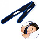 cheap Bed Pillows-Snore Belt Stop Snoring Sleep Apnea Chin Jaw Support Strap for Care Sleeping Tools Health Professional