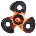 preiswerte Fidget Spinner-Spielzeug-Autos Handkreisel Handspinner Kreisel Lindert ADD, ADHD, Angst, Autismus Stress und Angst Relief Kunststoff Stücke Jungen