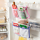cheap Kitchen Organization-High Quality with Cotton Storage and Organization For Home / For Office Kitchen Storage 1 pcs