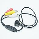 رخيصةأون كاميرات CCTV-960 وعاء مصغرة أهد كاميرا هد 1.3 مب الثقب كاميرا حجم 15x15 ملليمتر dc5-12v