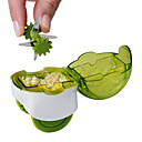 cheap Kitchen Tools-Kitchen Tools Plastics DIY Fruit & Vegetable Tools Vegetable 1pc