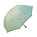 cheap Umbrella/Sun Umbrella-Folding Umbrella Men Lady