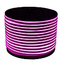 cheap LED Strip Lights-5m Flexible LED Light Strips 600 LEDs 2835 SMD Purple Waterproof / Cuttable 1pc