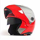cheap Motorcyle Helmets-AD 105 Motorcycle Helmet Male Motorcycle Locomotive Helmet Female Full-Cover Helmet Electric Car Double Lens Gown