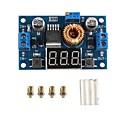 ieftine Monitoare-5a 75w xl4015 Convertor dc-dc modul de ajustare step-down