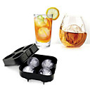 cheap Wine Coolers & Chillers-Barware Gel, Wine Accessories High Quality CreativeforBarware cm 0.12 kg 1pc