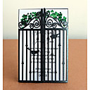 cheap Practical Favors-Gate-Fold Wedding Invitations 50 - Invitation Cards Invitation Sample Mother's Day Cards Baby Shower Cards Bridal Shower Cards Engagement