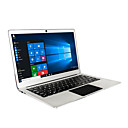 tanie DVR samochodowe-Jumper EZbook3Pro 13.3 in LED Intel Apollo 6 GB DDR3 64 GB eMMC Intel HD 2 GB Windows 10 Laptop Notatnik