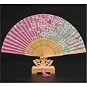 billige Nail Glitter-Fest / aften / Afslappet Materiale Bryllup Dekorationer Have Tema / Asiatisk Tema / Blomster Tema / Sommerfugl Tema / Ferie / Klassisk