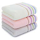 tanie Umyć Ręcznik-Umyć Ręcznik,Włóczki Wysoka jakość 100% Cotton Supima Ręcznik