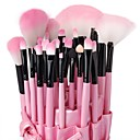 cheap Eye Kits & Palettes-32pcs Makeup Brushes Professional Makeup Brush Set Nylon / Nylon Brush / Other Brush High Quality