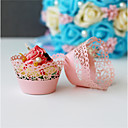 cheap Party Supplies-Wedding / Party / Special Occasion Material / Pearl Paper Wedding Decorations Holiday Spring, Fall, Winter, Summer