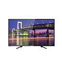 povoljno Televizija-shepr 32 inčni plastični plastični modeli lcd tv podrška line-by-line skeniranje