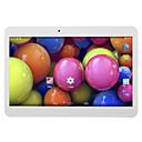 hesapli Tabletler-10.1 İnç Android Tablet (Android 4.4 1280*800 Çift Çekirdek 1GB RAM 16GB ROM)