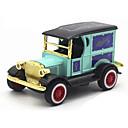 זול מכוניות צעצוע-MINGYUAN מכוניות צעצוע רכבים יצוקים מכונית פלסטיק מתכת פלדה בגדי ריקוד ילדים צעצועים מתנות 1 pcs