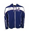 זול ג'קטים לאופנועים-אופנוע בגדים ג'קט ל לשני המינים כל העונות איכות מעולה