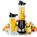cheap Kitchen Appliances-Juicer Multifunction Stainless Steel Juicer 220V 250W Kitchen Appliance