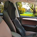 cheap Car Organizers-Car Headrests Headrest & Waist Cushion Kits Fabrics For universal All years
