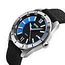 olcso Okosórák-Intelligens Watch YY9151 mert Hosszú készenléti idő / Vízálló / Több funkciós Naptár