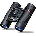 billige Monokulære kikkerter, kikkerter og teleskoper-SUNCORE® 10 X 22 mm Kikkerter Bærbar / Justerbar / Rejsestørrelse Sort