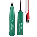 hesapli GPS Takip Cihazları-Ağ kablosu test cihazı ms6812 telefon tel izci lan ağ kablosu test cihazı utp stp için cat5 cat6 rj45 rj11 hattı bulma test