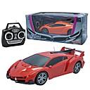 baratos Carros de brinquedo-Carros de Brinquedo Veículos Novo Design / Controlo Remoto / Elétrico Para Meninos Crianças Dom