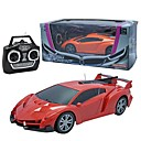 baratos Helicópteros de brinquedo-Carros de Brinquedo Veículos Novo Design / Controlo Remoto / Elétrico Para Meninos Crianças Dom
