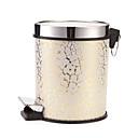 abordables Utensilios de cocina-Cocina Limpiando suministros Compuesto Papelera Moldeado al Cuerpo / Vida 1pc