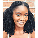 cheap Hair Braids-Braiding Hair Crochet / Jerry Curl Pre-loop Crochet Braids 100% kanekalon hair / Kanekalon 60 roots / pack, 20 roots / pack Hair Braids Ombre Short / Medium Length Ombre Braiding Hair