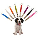 ieftine Câini Antrenament-Câine Jucării Ultrasonic Uşor de Folosit