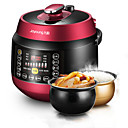 ieftine Ustensile pentru Fructe & Legume-5l bucătărie joyoung inteligență oțel inoxidabil orez aragaz pentru bucătărie