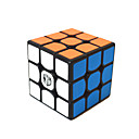 cheap Table Lamps-Rubik's Cube Tornado 3*3*3 Smooth Speed Cube Magic Cube Puzzle Cube Gift Unisex