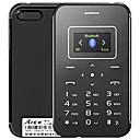 tanie OBD-Aiek X8 1,8 in cal Telefon komórkowy (<256MB + Inne Nie dotyczy Inne 500 mAh mAh)