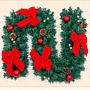 tanie Modne naszyjniki-1szt Halloween Ozdoby świąteczne, Dekoracje świąteczne 270*25
