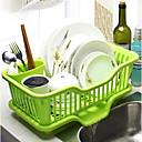 tanie Organizacja kuchni-Organizacja kuchni Organizatorzy Flatware Plastik Łatwy w użyciu 1szt