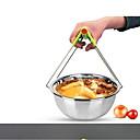 tanie Zastawa stołowa-Narzędzia kuchenne PP Narzędzia Zestaw narzędzi do gotowania Do naczynia do gotowania 1szt