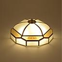 tanie Mocowanie przysufitowe-3-światło Podtynkowy Światło rozproszone - Styl MIni, 110-120V / 220-240V Nie zawiera żarówki / 15-20 ㎡ / E26 / E27