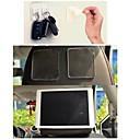 preiswerte MP3-Player-Badezimmer Gadget Tragbar Lagerung Mini Silikon PVC 1 Stück - Bad Badorganisation