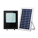 preiswerte LED Leuchtbänder-1pc 15W LED-Solarleuchten Wasserfest Dekorativ Außenbeleuchtung Warmes Weiß Kühles Weiß <5V