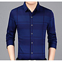 Best Shirts For Men