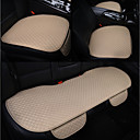 cheap Car Air Purifiers-Car Seat Cushions Seat Cushions For universal All years General Motors
