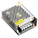 preiswerte LED Treiber-110-240 V Beleuchtungszubehör Energieversorgung Kunststoff